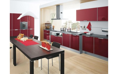 Кухня ЗОВ Бордо