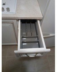 Лоток для столовых приборов на 30 см