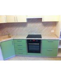 духовой шкаф Kuppersberg HA 657 T, индукционная варочная поверхность Kuppersberg FA6IF01
