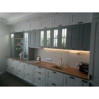 Кухня НЕО Донна БАЛ333