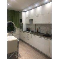 Кухня ЗОВ Алвик ШТА361
