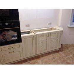 Духовой шкаф Electrolux Rococo