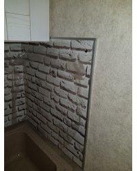 Стеновая панель albico SP Lida 001