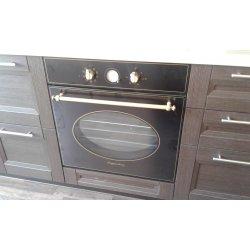 Духовой шкаф Купперсберг HO655T