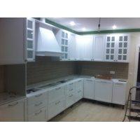 Кухня ЗОВ Фортвуд Т509/101 ШТА578