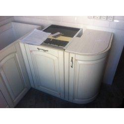 Встроенная посудомоечная машина на 45 см