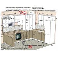 Крашеный МДФ Система глянец ZOV100, RAL7044