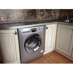 Не встраиваемая стиральная машина