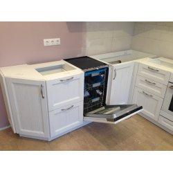 Посудомоечная машина на 45 см