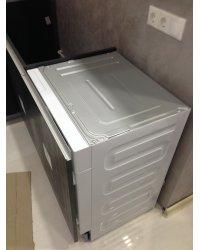 Посудомоечная машина на 60 см