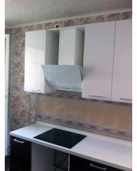 стеновая панель Albico FM061
