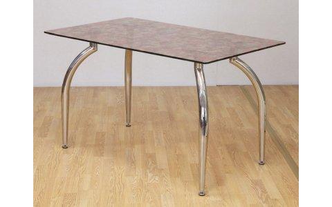 Обеденный стол СТС 3