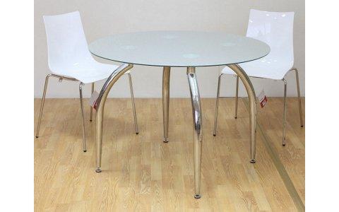Обеденный стол СТС 4