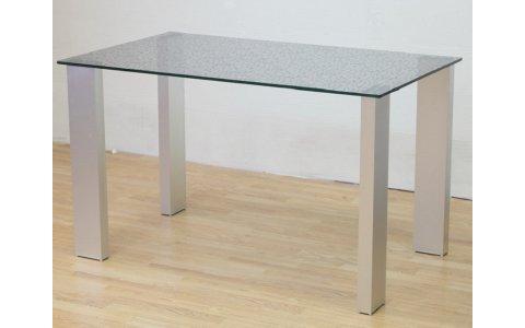 Обеденный стол СТС 6