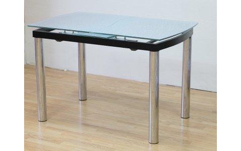 Обеденный стол СТС 7
