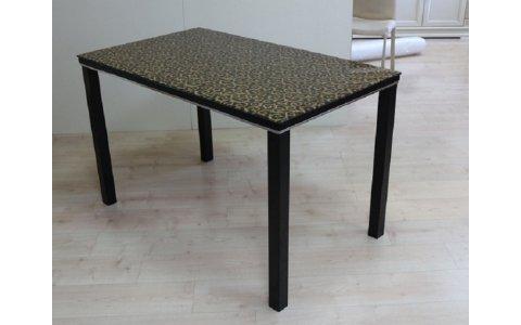 Обеденный стол СТС 9