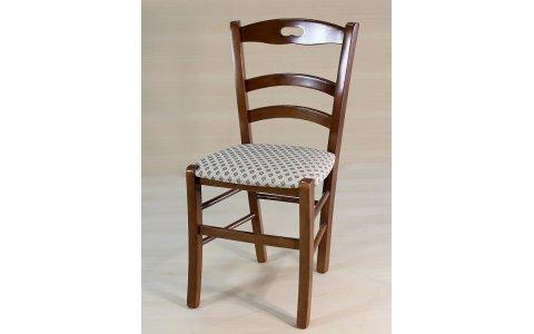 Обеденный стул Тесема