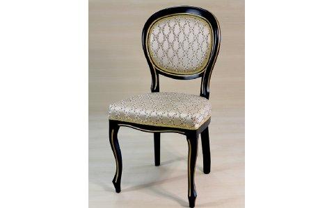 Обеденный стул Жозефина