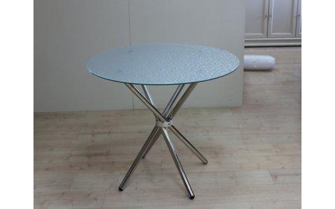 Обеденный стол СТС 8
