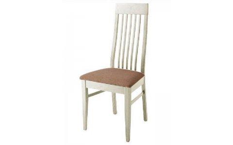 Обеденный стул Бостон