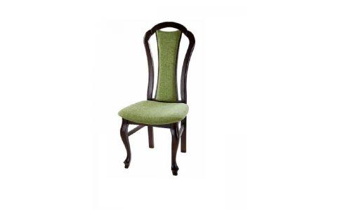 Обеденный стул Диана