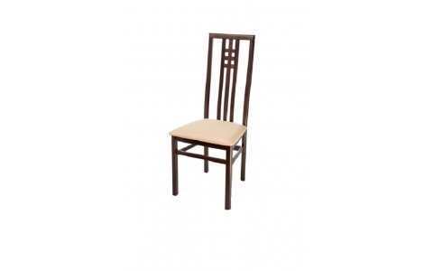 Обеденный стул Трио
